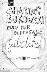 ende-der-durchsage_kiwi