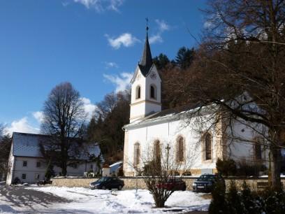 ev-kirche-waiern_karnten-w-pobaschnig