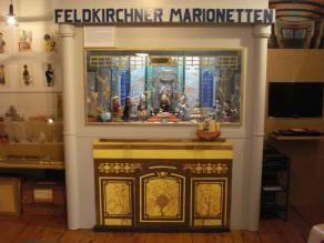 feldkirchner-marionetten_1