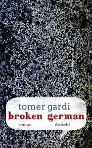 gardi-broken-german-347x560
