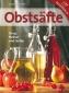 innerhofer_obstsaefte