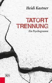 tatort-trennung_h-kastner