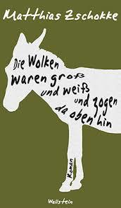 wallstein-2016