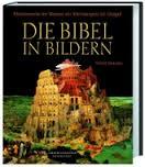 bibel-in-bildern_lambert-schneider-verlag