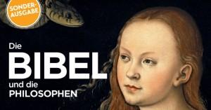 cover_philo-bibel-1024x537