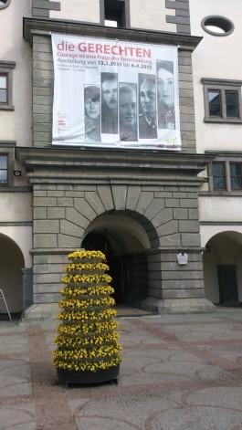 die-gerechten_ausstellung-klagenfurt-1-2015