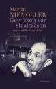 m-niemoller_schriften_wallstein-verlag