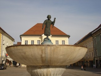 schlusselbrunnen_st-veit_karnten-walter-pobaschnig