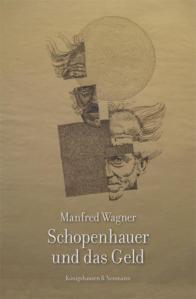schopenhauer-und-das-geld_cover