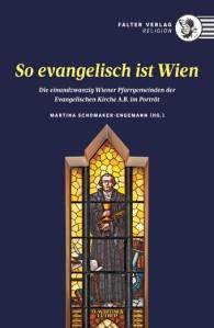so_evang_wien_cover_-falter-verlag