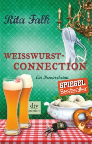 weisswurstconnection_rita-falk-dtv-2016