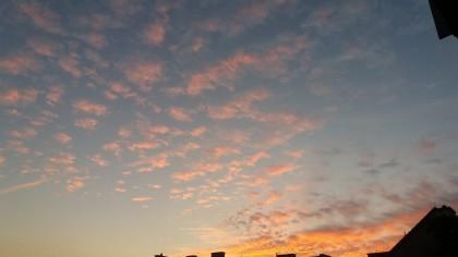 abenddammerung-am-balkon_wien-8_16-walter-pobaschnig