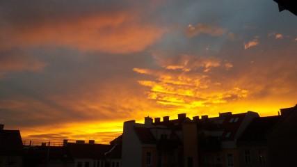 abendhimmel_wien-hernals-16-walter-pobaschnig