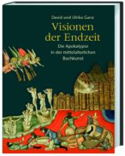 buch_cover-visionen-der-endzeit