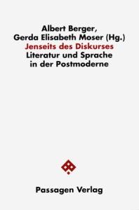 cover_jenseits-des-diskurses