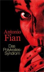 das_polykratessyndrom_droschl-verlag