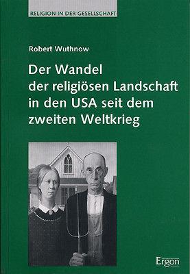 der-wandel-der-religiosen-landschaft-in-den-usa_-ergon-verlag