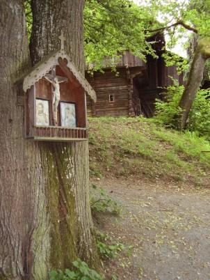 freilichtmuseum-maria-saal_karnten-walter-pobaschnig