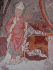 freskenzyklus-hart_karnten-walter-pobaschnig