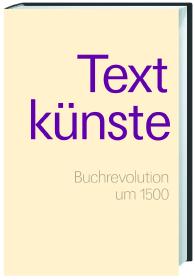 textkunste_cover