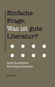 was-ist-gute-literatur_-sonderzahl-verlag
