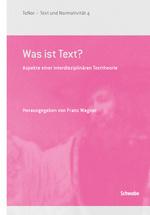 was-ist-text_schwabe-verlag