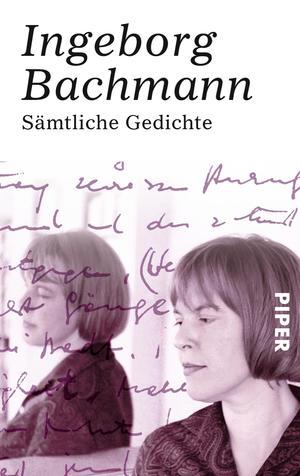 bachmann_gedichte-cover-piper