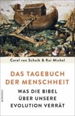 das-tagebuch-der-menschheit_rowohlt-16