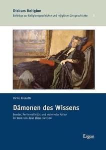 damonen-des-wissens-ulrike-brunotte_ergon-verlag-cover-16