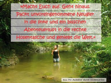 foto_buch-per-anhalter