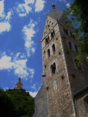 friesach_karnten-walter-pobaschnig