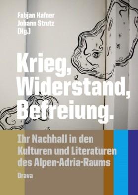 krieg-widerstand-befreiung_drava-verlag-cover