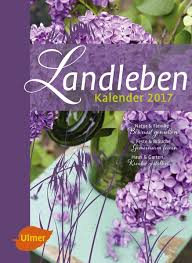 landleben-kalender-2017_-ulmer-verlag