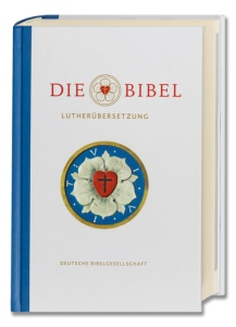 lutherbibel-2017