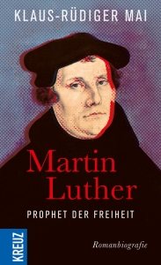COVER MAI Luther