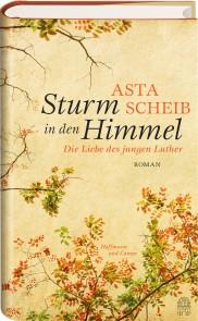 sturm-in-den-himmel_hoffmann-und-campe