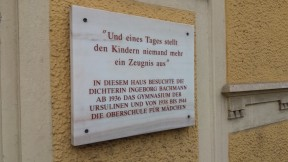 ursulinengymnasium-klagenfurt-2_-walter-pobaschnig-2_17