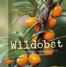 wildobst_-ulmer-verlag