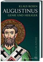 Augustinus, Klaus Rosen _ Philipp von Zabern