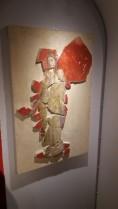 Ausstellung_Museum Villach 16 Walter Pobaschnig