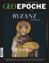 Byzanz_GEO Epoche