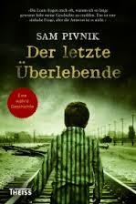 Der letzte Überlebende_Theiss Verlag