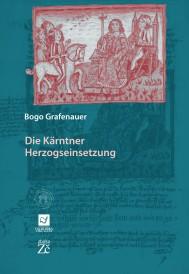die-kaerntner-herzogeinsetzung_Hermagoras