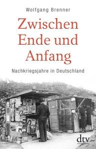 ende-u-anfang_dtv-16