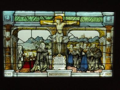 glasfenster_reformation_burg-landskron_karnten