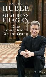 Glaubensfragen_Cover