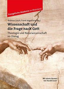 Naturwissenschaft_Theologie _ Ev.Akademie Rheinland