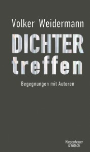 volker-weidermann_dichtertreffen-2017