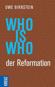who-is-who-der-reformation_kreuz-verlag_cover