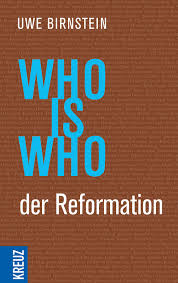 who-is-who-der-reformation_kreuz-verlag_cover